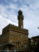 Piazza Signora.
