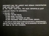 Auschwitz I.