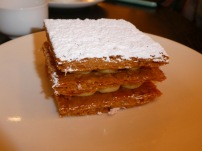 Mille-Feuille.