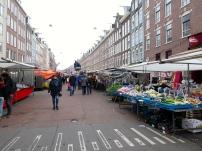 Albert Cuyp Market.