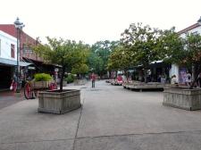 City Market.
