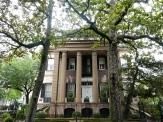 Harper Fowlkes House.