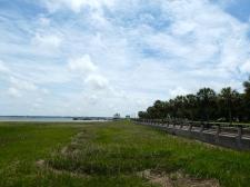 Waterfront Park.